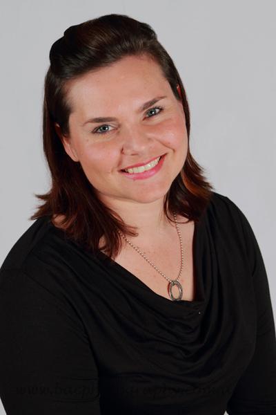 Brisbane Business Portrait Photographer