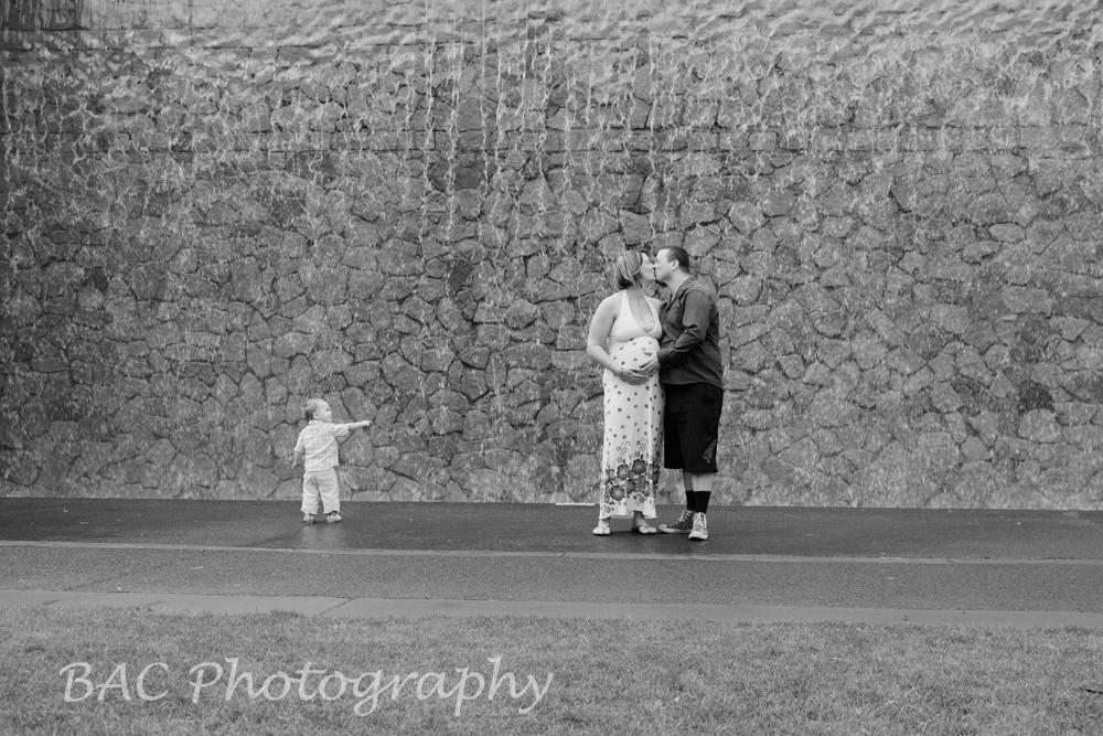 Lifestyle Maternity Photographer