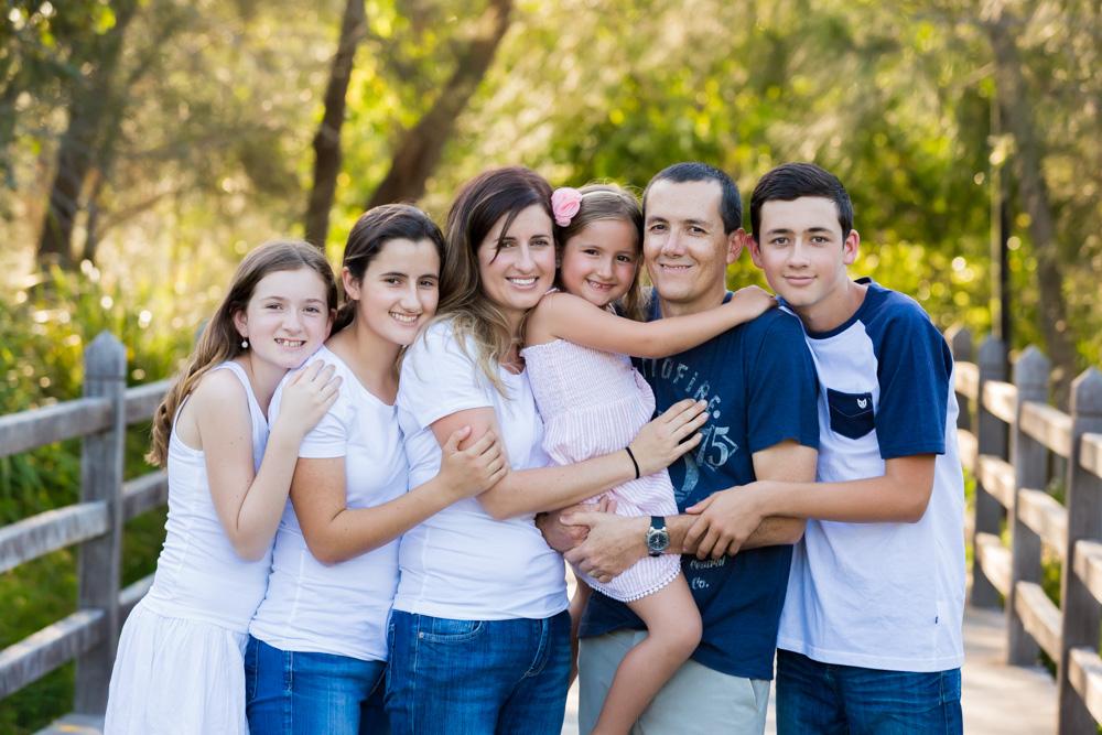 Savill Family_003