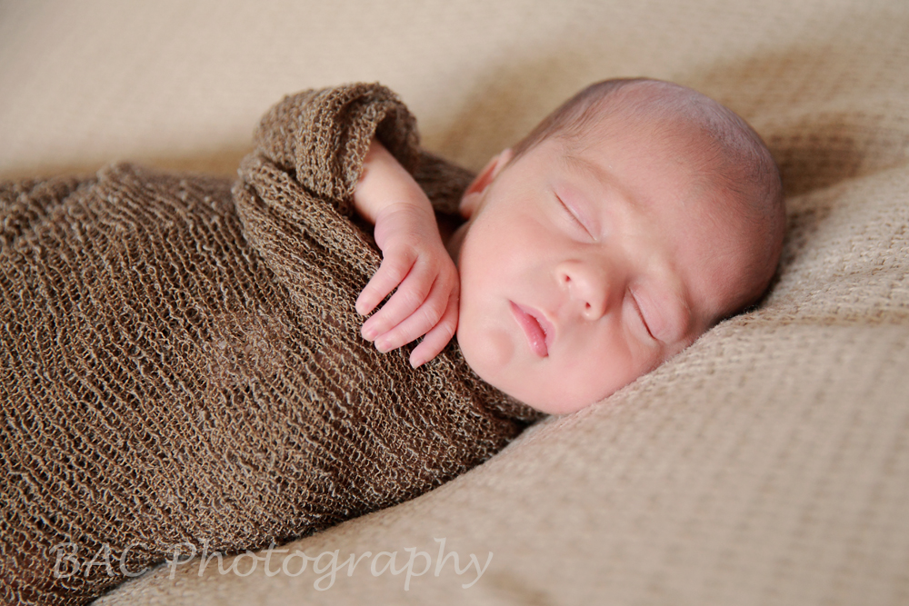 Redcliffe Newborn Photographer