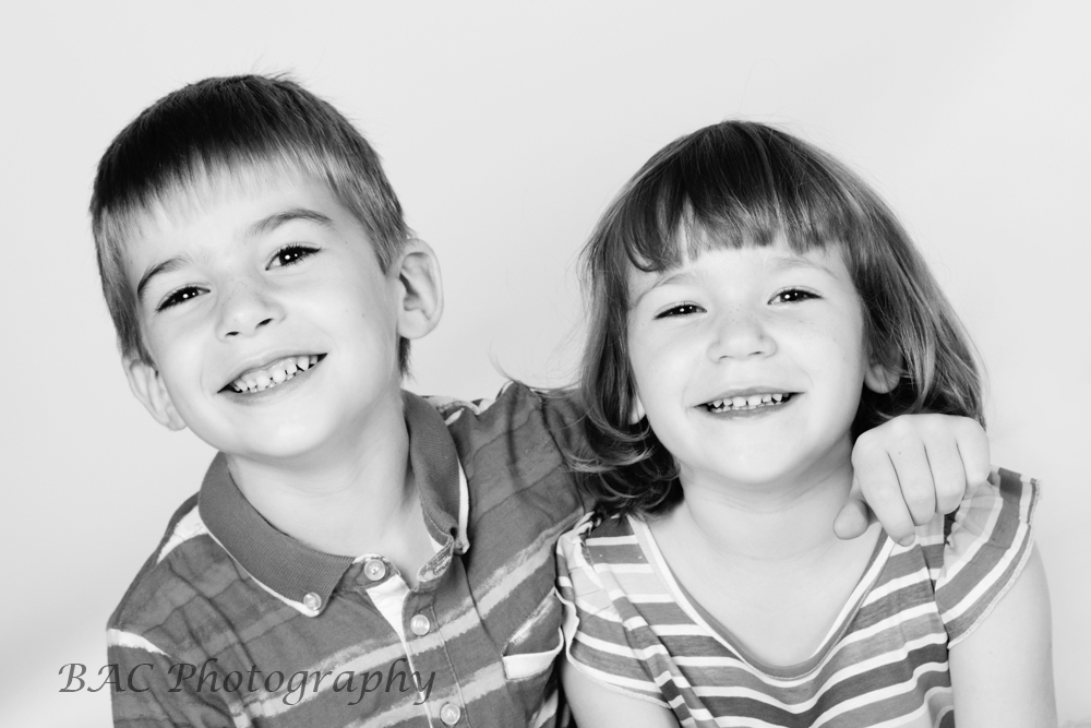 Brisbane Children's Photography
