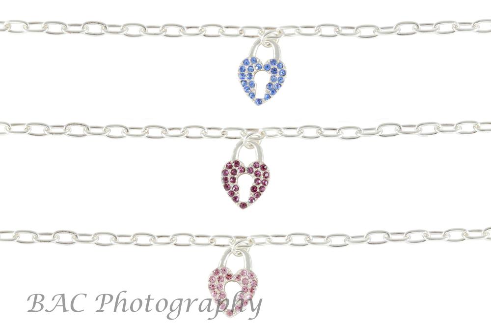 Brisbane Jewellery Product Photography