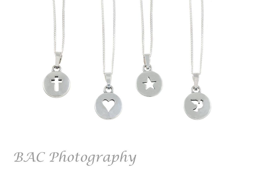 Brisbane Jewellery Product Photography