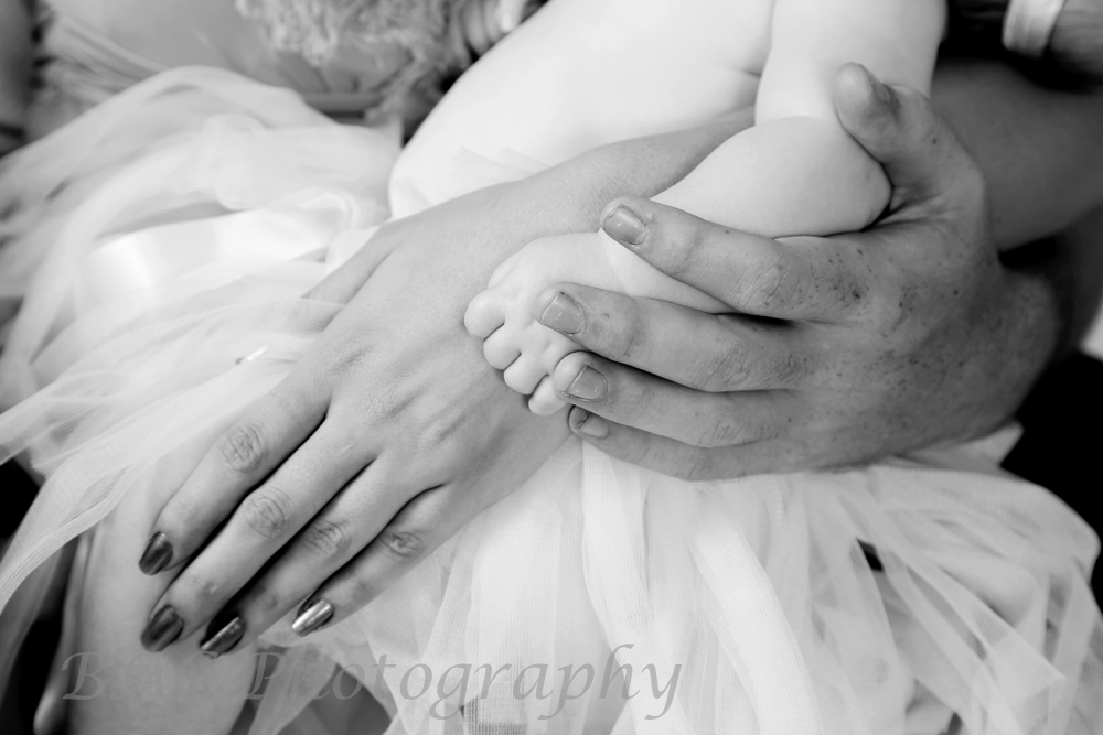 North Lakes Family Studio Photographer