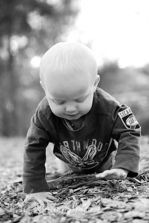 North Lakes Childrens Photographer