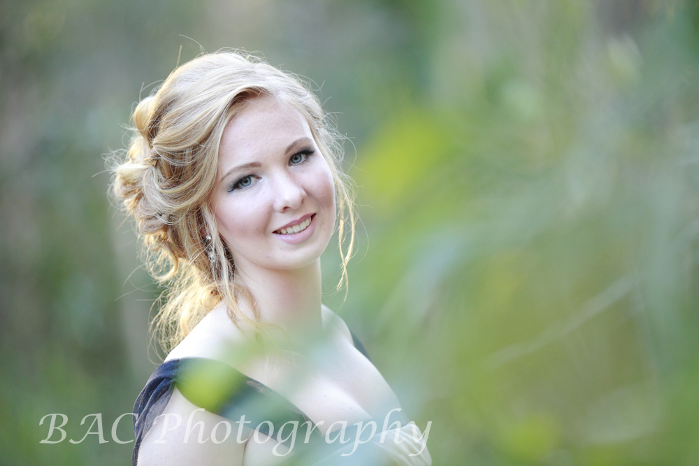North Lakes Formal Portrait Photographer