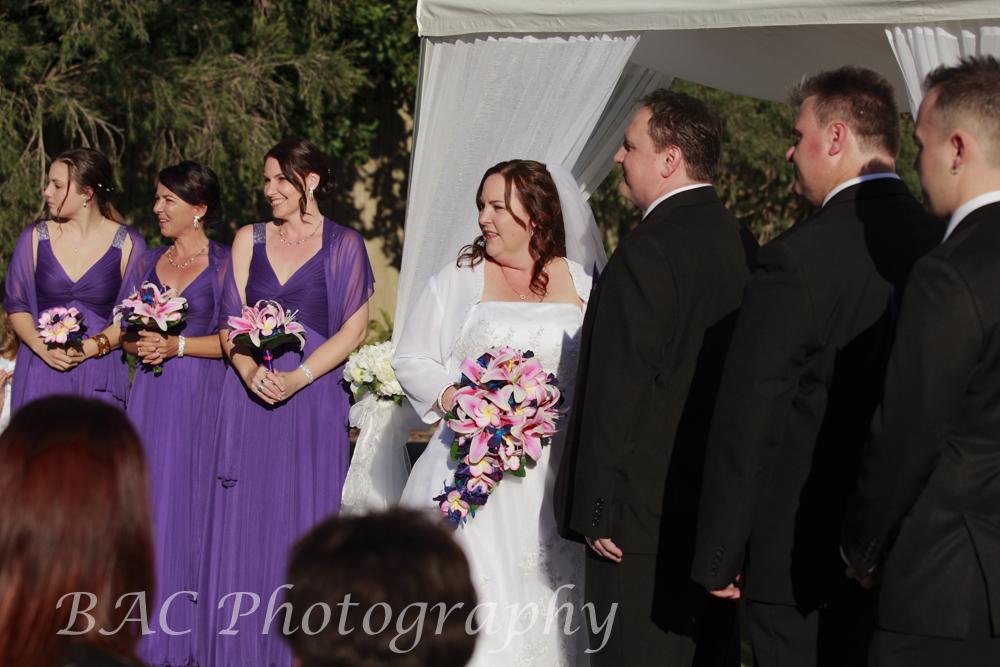North Lakes Wedding Photographer