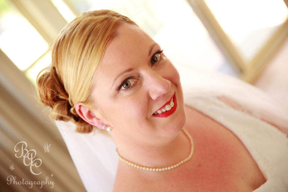 Redcliffe Wedding Photographer