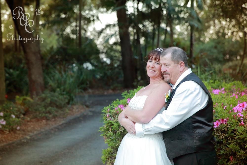 Bribie Island Wedding Photography