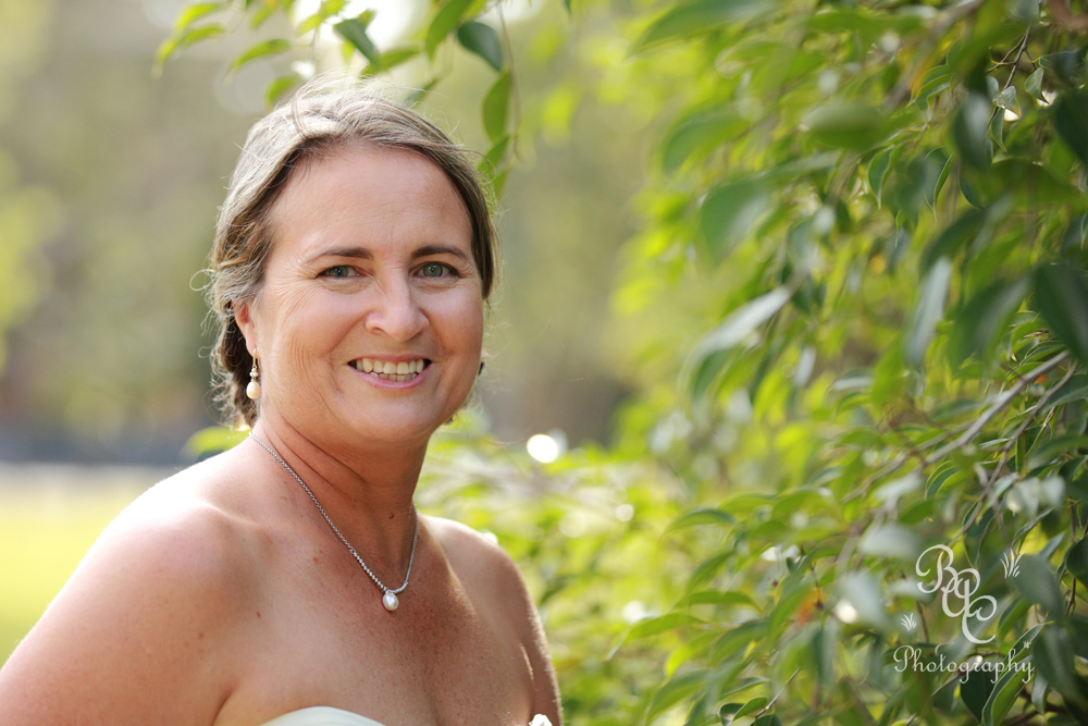 Bribie Island Wedding Photography