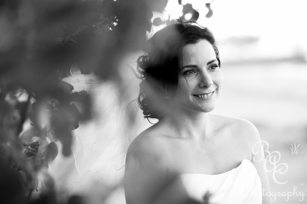 Shorncliffe Wedding Photography