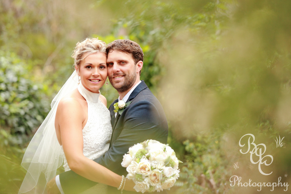 Redcliffe Wedding Photographer