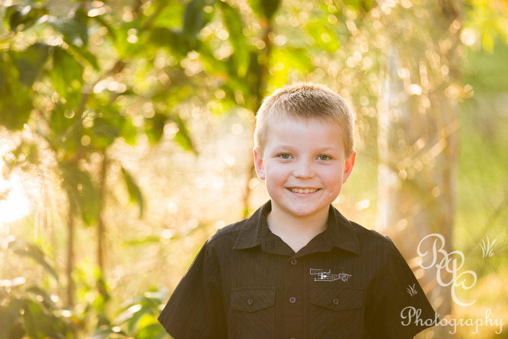 North Lakes Family Photography