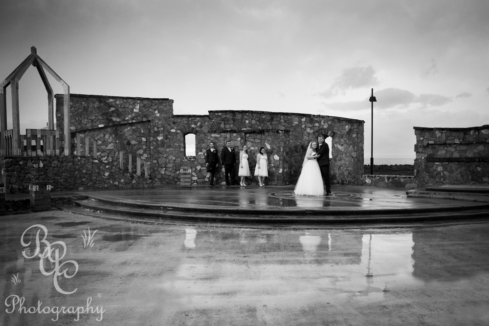 Redcliffe Wedding Photography