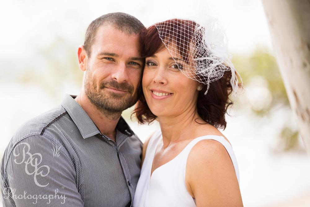 Noosa Wedding Photography