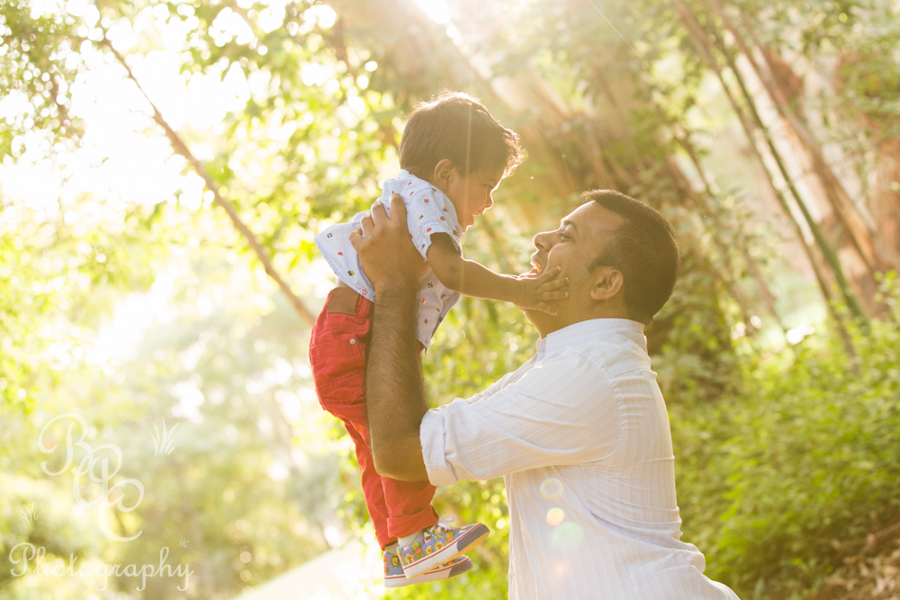 Redcliffe Family Portrait Photography