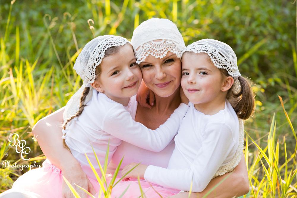 Brisbane Family Lifestyle Photographer