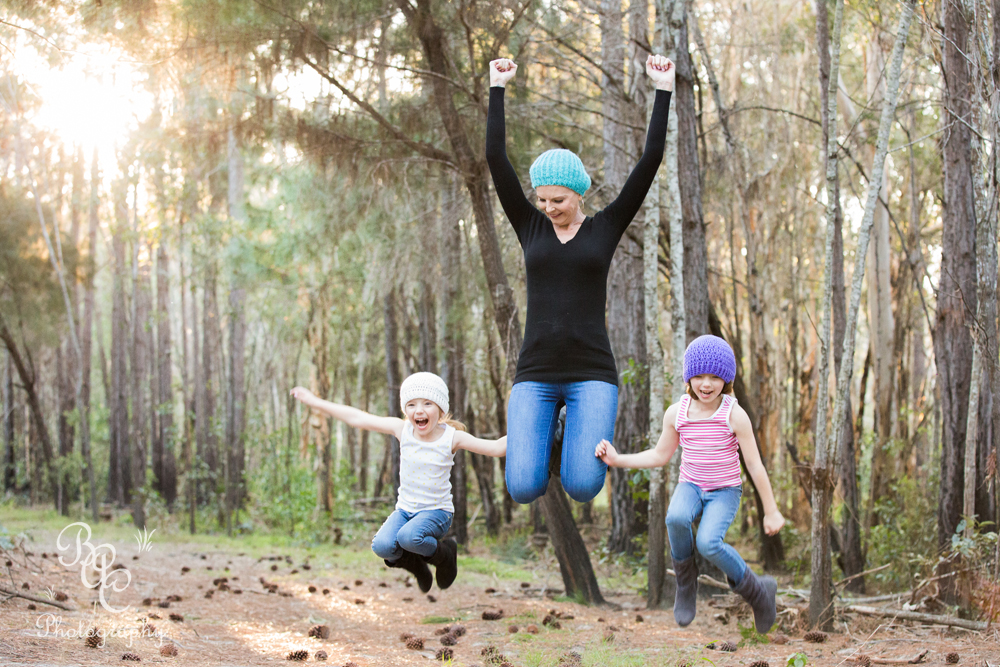 Brisbane Family Lifestyle Photographer