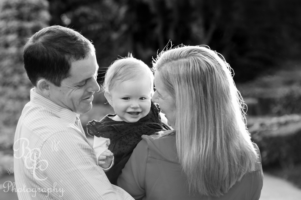 Brisbane Roma St Parklands Family Photographer
