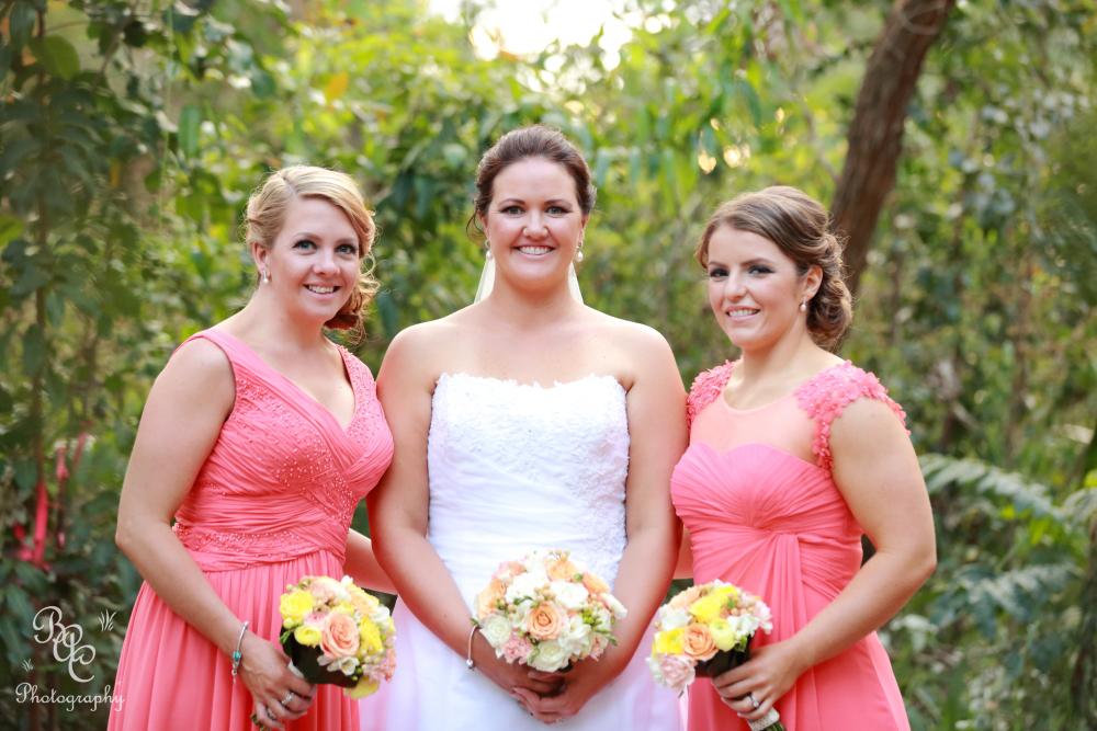 Redcliffe Wedding Videographer