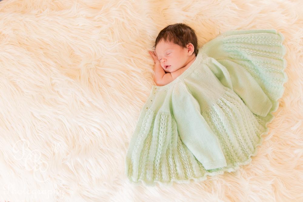 Maternity, Newborn Family Portrait Film