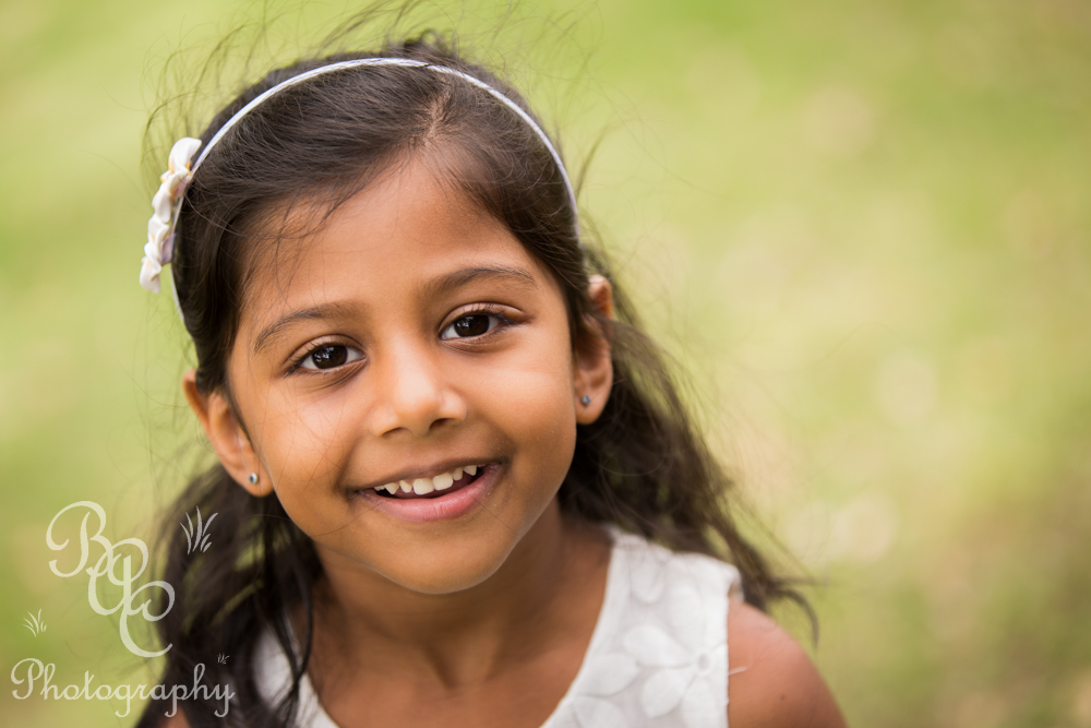 Brisbane Family Photography and Videography