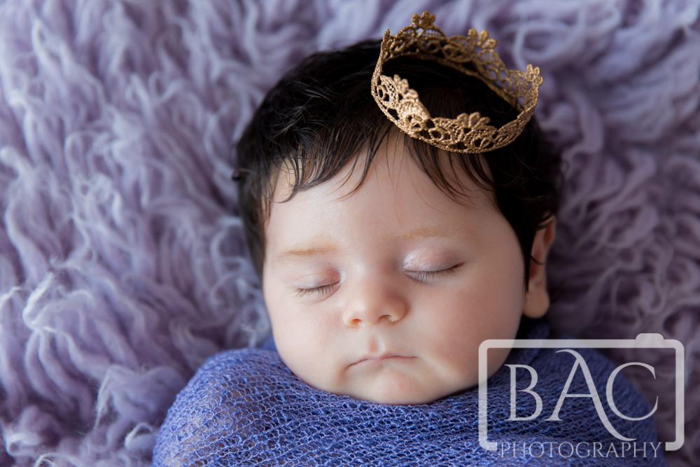 North lakes Newborn Portrait Photography