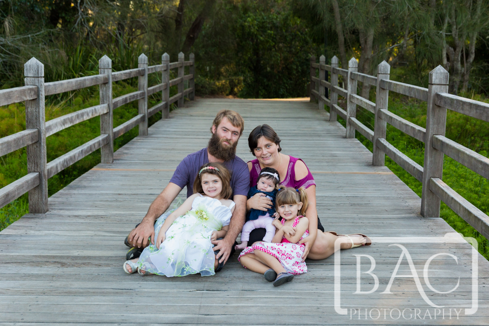 North lakes Family Portrait Photography