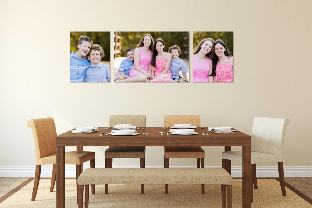 Dinning Room 1-1