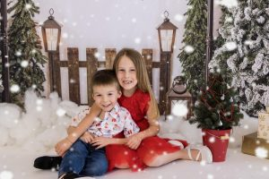 BAC Christmas Mini Portrait_044